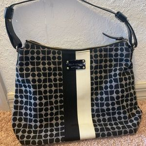 Kate spade like new!